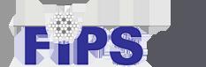 Logo accstillage
